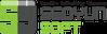 서윤소프트 logo