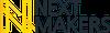 넥스트메이커스 logo