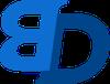 비디 logo