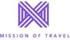 미션 오브 트래블 logo