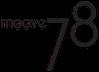 moove78 logo