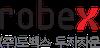 로벡스투자자문 logo