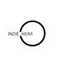 인디헤임 logo