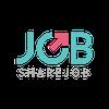 쉐어잡 logo