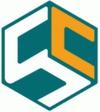 싱코(SYNCO) logo