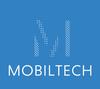 모빌테크 logo