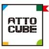 아토큐브(Attocube) logo