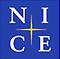 NICE그룹 logo