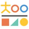 해빛 logo