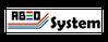 아베오시스템 logo