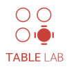 테이블랩(Table Lab.) logo