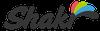 쉐이커미디어 logo