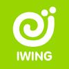 엠플레어 logo