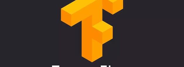 Tensorflow에서 Graph와 Session의 차이 · Databuzz's Tech Blog
