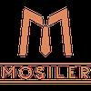 버틀러 logo