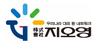 지오영 logo