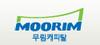 무림캐피탈 logo