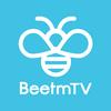 비틈TV logo
