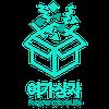 여가상자 logo
