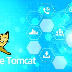 오픈소스 표준 WAS – 톰캣 ( Apache Tomcat )
