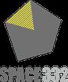 스페이스332 logo