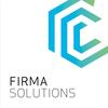 주식회사 피르마 솔루션즈 logo