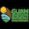 괌관광청 한국사무소 logo