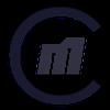 마케팅클라우드 logo