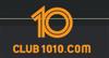 멤버쉽커머스플랫폼 logo