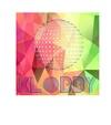 클로비(KLOBBY) logo
