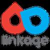 링키지 logo