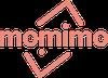 마미모 logo