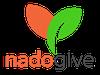 나도기브(NADOgive) logo