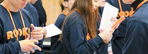 KT&G, 청년 창업가 육성 '상상 스타트업 캠프'