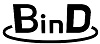 BinD(Bomb in Dorm) logo