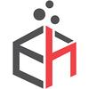 에이치소사이어티(스카이피플)(HSOCIETY) logo