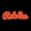 레트리카 logo