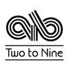 투투나인(Two to Nine) logo