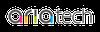 아리아텍 logo