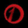 드래곤스템프 logo