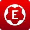 엔달고 logo