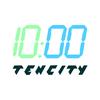 텐시티 logo