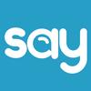 세이글로벌(SAY Global Inc.) logo