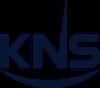 케이엔에스 logo