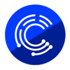 코드크레인(CodeCrain Inc.) logo