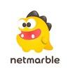 넷마블 logo