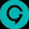 깃플 logo