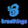 브레싱스 logo