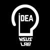 앤서스랩(NSUS LAB) logo