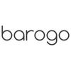 바로고(Barogo) logo